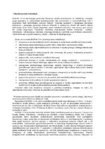 rewalk-innovation-opinion-page-001