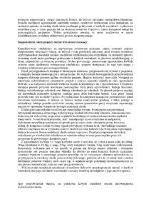rewalk-innovation-opinion-page-002