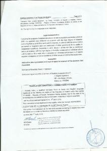 orzeczenie-page-002