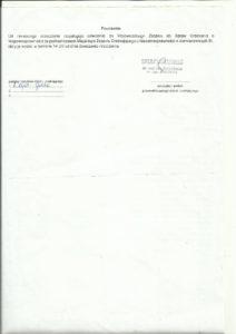 orzeczeniepl-page-002